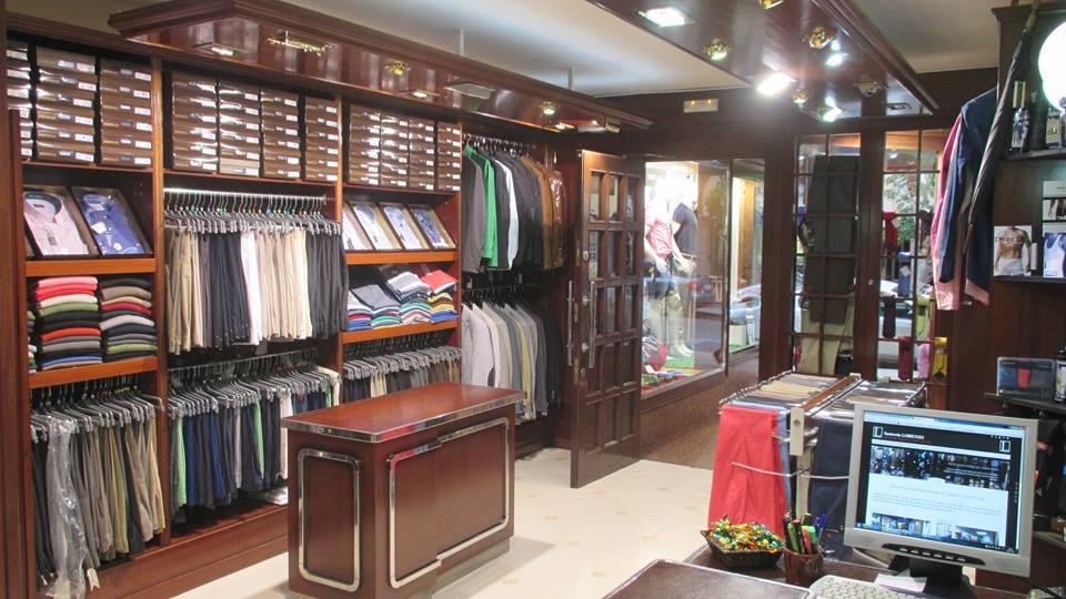 botiga 21