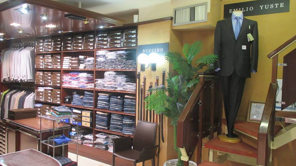 botiga 31