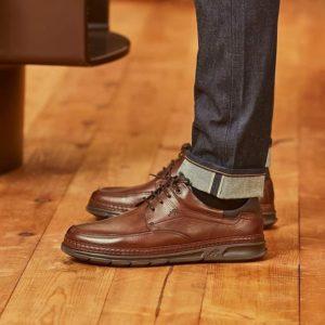 calzado y zapatos en lleida sastrería lorenzo a sastrería lorenzo, ropa de hombre y complementos