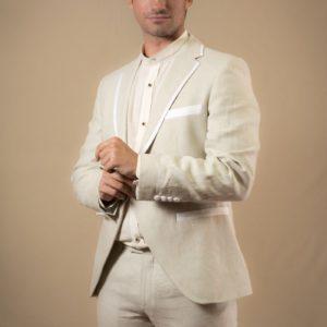 traje de novio en lleida sastreria lorenzo anem1y5a