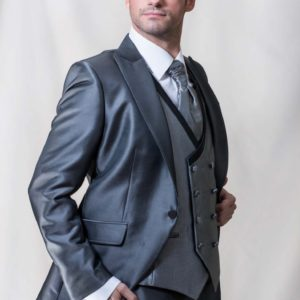 traje de novio en lleida sastreria lorenzo anem2u6a