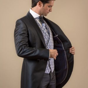 traje de novio en lleida sastreria lorenzo anem4o8a