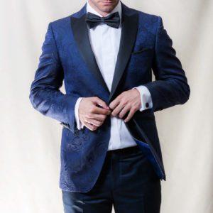 traje de novio en lleida sastreria lorenzo anem7ab2