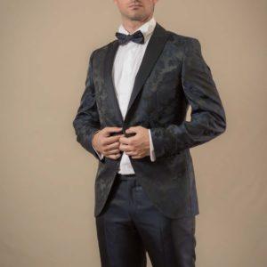 traje de novio en lleida sastreria lorenzo anem7ak3