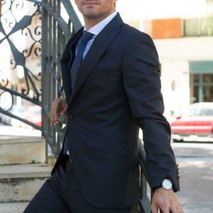 traje de novio en lleida sastreria lorenzo anem7ww3