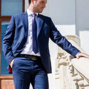 traje de novio en lleida sastreria lorenzo anem8ez5