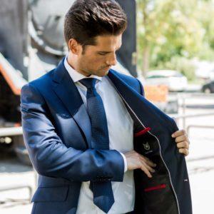 traje de novio en lleida sastreria lorenzo anemf1h6