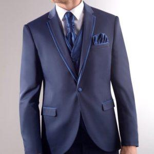 traje de novio y boda en lleida sastreria lorenzo 2l6sg