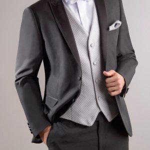 traje de novio y boda en lleida sastreria lorenzo 69dpe