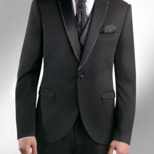 traje de novio y boda en lleida sastreria lorenzo 76arr
