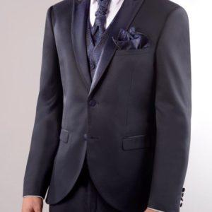 traje de novio y boda en lleida sastreria lorenzo c8an7