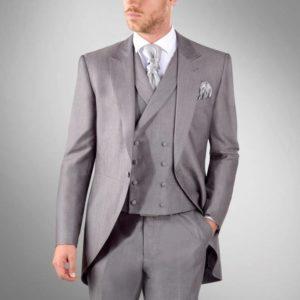 traje de novio y boda en lleida sastreria lorenzo z9am9