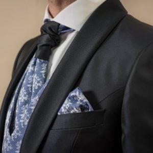 trajes de novio y boda para hombre Sastrería Lorenzo tyu567