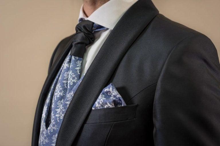 trajes de novio y boda para hombre Sastrería Lorenzo, trajes de celebración, trajes a medida en Lleida 7fm12