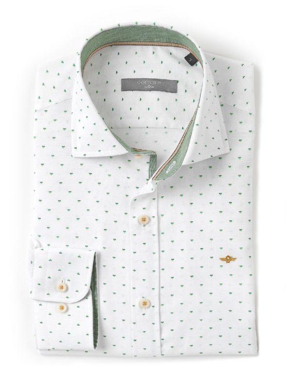sastreria lorenzo camisas hombre de verano