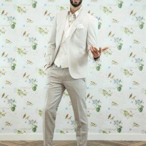 sastreria lorenzo en lleida trajes de novio, ceremonia, boda, sastreria a medida, ropa hombre y complementos
