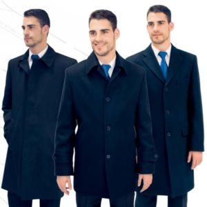 Uniformes para funcionarios, Uniformes para ayuntamientos, uniformes para hoteles, uniformes para residencias, uniformes para colegios, uniformes para orquestas, uniformes para grupos de música, teatro y actores.