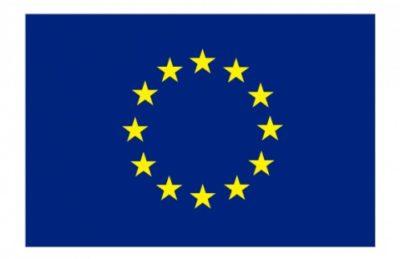 FONS UNIÓ EUROPEA