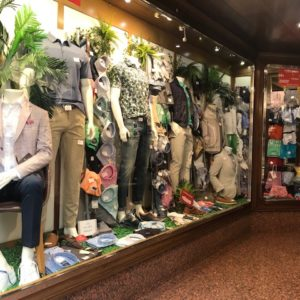 moda y ropa de hombre y complementos, rebajas de ropa, ropa de verano 2019, descuentos, ofertas, rebajas, tendencias en moda hombre, fashion 2019