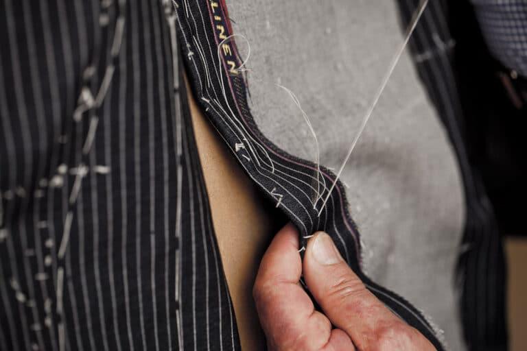 sastrería de alta costura, trajes a medida, camisas a medida, pantalones a medida, americanas a medida, trajes de novio, trajes de ceremonia, trajes invitado, trajes en lleida