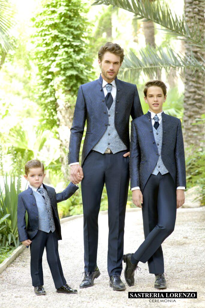 trajes para niños, trajes para adolescentes, trajes de novio y boda 2020, trajes de ceremonia, trajes a medida, trajes de comunión, padrino, invitado, trajes de celebración, gala y fiesta